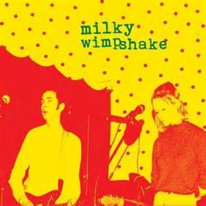 milky wimpshake